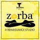 Zorba - Renaissance Studio
