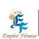 Empire Fitness