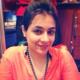 Mahima Khanna