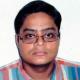 Dr. Devidatt Pathak