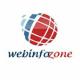 Web Info Zone