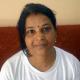 Madhusmita Jena