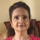 Sangeeta Jhunjhunwala