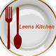 Leens Kitchen