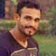 Anil Sinandi