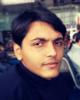 Prateek Gangopadhyay