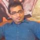 Apoorva Chauhan