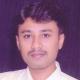 Jay Prashant