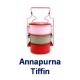 Annapurna Tiffin