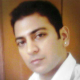 Mayur Bhatia