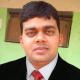 Shyam Kishor