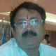 B. K Singh