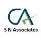 SN Associates