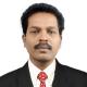 M. Venkatesh