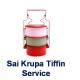 Sai Krupa Tiffin Service
