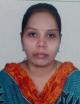 Bhagyasri Argulwar