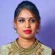 CNC Bridal Makeup