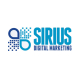 Sirius Digital Marketing