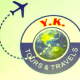 Y.K Tours & Travels