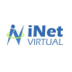 iNet Virtual