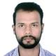 Dr. Avesh Yadav