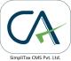 SimpliTax CMS Pvt. Ltd.