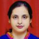 Jyoti Kukreja