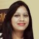 Dr. Mamta (Dagar) Tanwar