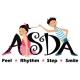 ASDA - ART & CRAFT CLASSES