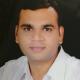 Dr. Shyam Seela.