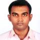 Dr. Dwaipayan Pal