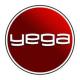 Yega Technologies
