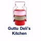 Guttu Deli's Kitchen