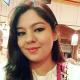 Shikha Mukherjee