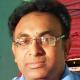 Chhandak Singharay