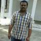 Giri Prakash