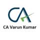 CA Varun Kumar