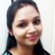 Priyanka Atul Singh