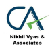 Nikhil Vyas & Associates