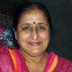 Rajshree Shukla