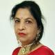 Sharmila Prasad