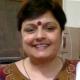 Navneeta Sharma