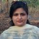 Noor Fathima