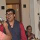 CA Gyan Agarwal