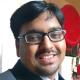 Sravan Kumar Sahoo