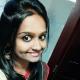 Dharshika Radhakrishnan