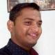Himalaya Sharma
