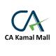 CA Kamal Mall