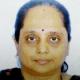 Sandhya Balsaver