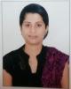Bindu Sandeep